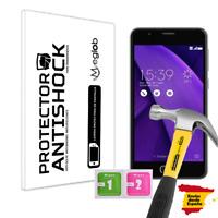 Protecteur D'écran Anti-Chocs Anti-Casse Asus Zenfone 4 Max Pro ZC554KL