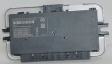 Lichtmodul BMW 5ER Fußraummodul Steuergerät F11 F10 FRM 3 9313930 Original