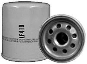 Engine Oil Filter Hastings LF410
