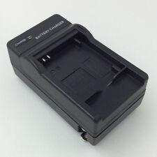 AC/US Charger fit BP70A EA-BP70A SAMSUNG ES80 MV800 PL20 PL120 PL201 PL110 PL170