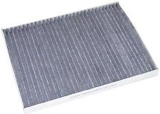For Chrysler Voyager MK4 2.8 CRD Active Carbon Cabin Pollen Air Filter
