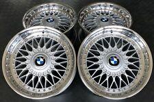 BMW BBS RC 090 2tlg Alufelgen 8 x 17 ET20 1093531 E39 E36 E46