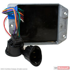 Ignition Control Module MOTORCRAFT DY-893