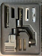 Zhiyun Crane Original Version 3-Axis Camera Stabilizer - Black