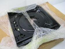 FORD OEM PLATE 87395588 NEW BACKHOE NEW HOLLAND CASE CNH 84332479 B110 B115 B95