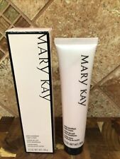 Mary Kay Extra Emollient Night Cream. Normal/Dry. 072682