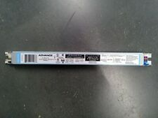 Advance Xi040c110v054bst2 120 277v 40w Dimmable Led Driver Free Shipping