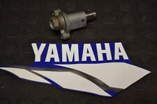 YAMAHA TIMING CHAIN TENSIONER Raptor 700, 660 Grizzly 700, 550 Rhino 700 XT660