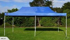 Premium Gazebo 3 x 6 (Meters) Easy Pop Up
