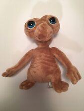 "E.T. The Extra-Terrestrial 7"" Plush Doll"