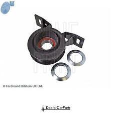 Propshaft Mounting Bearing FREELANDER 1.8 2.0 2.5 98-06 18K4F 20T2N 25K4F ADL