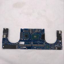 For DELL XPS15 9550 Laptop motherboard LA-C361P CN-0Y9N5X i7-6700HM 100% Tested