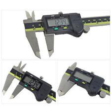 Mitutoyo Absolute Digital Digimatic Vernier Caliper 500-196-20/30 150mm