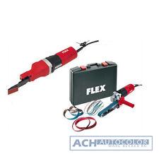 FLEX LBS 1105 VE Set + Fingerschleifer ST 1005 VE