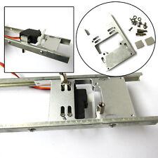 Upgrade Metal Steering Servo Spare Part For WPL B1 B14 B16 B24 C24 C14 RC Car