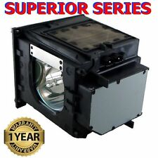 MITSUBISHI 915P049020 SUPERIOR SERIES LAMP-NEW & IMPROVED TECHNOLOGY FOR WD65831