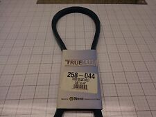 """Stens  258-044    5/8""""X44""""   Drive Belt True Blue HD Heavy Duty Made in USA"""