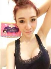 New White Cream Whitening Lightening Skin Underarm Armpit Bikini Pink Nipple