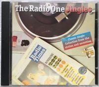 BBC - The Radio One Jingles - CD