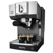 Krups XP5620 Espressomaschine