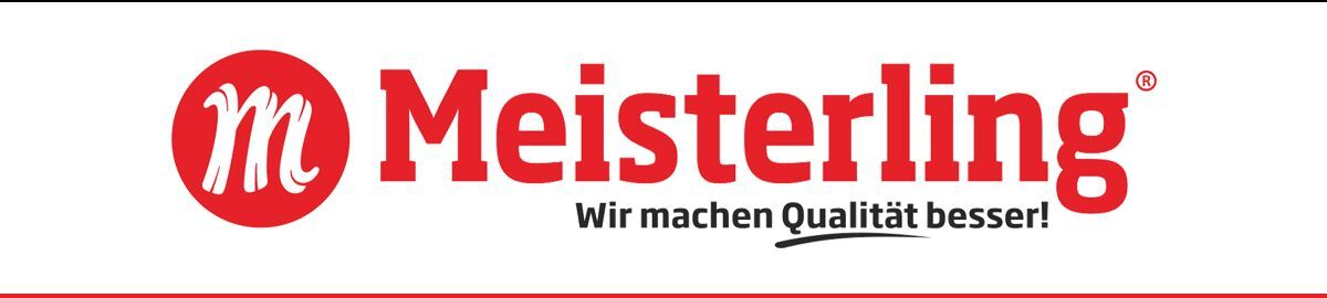 Meisterling® Shop