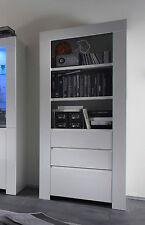 Moderne Bücherregale mit 151cm-200cm Höhe