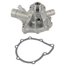 Engine Water Pump 1314104700 for Mercedes-Benz SLK R170 CLK C208 C209 A208 A209