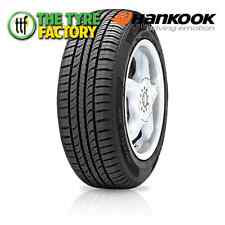 Hankook Optimo K715 165/80R15T 87T Passenger Car Tyres