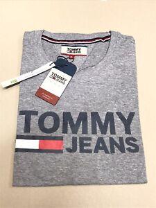 tommy hilfiger size xl men t shirt BNWT