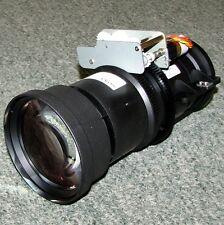 Sony VPLL-ZP40 LCD Projector 2.5-3.1 1.5x Zoom Standard Lens VPL-V800Q S800U