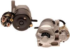 ACDelco GM Original Equipment   Starter - Reman  323-1063