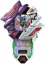 Bandai Digimon Universe Appli Monsters Appli Drive Duo New W / Tracking F / S
