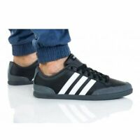 Chaussures Adidas Caflaire M FV8553 noir
