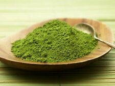 Ceylon healthy herbal Neem Leaf Powder Azadirachta Indica Organic sun Dried