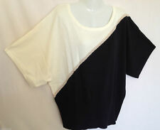 Viscose Jumpers & Cardigans Size Petite for Women
