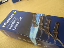 intermotor 83007,ht ignition leadset,ford escort,mondeo 1.6,1.8l,93-98,rrp £29