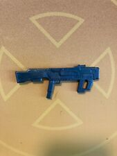 Marvel Legends Hope Summers Rifle Gun - Cable Bishop