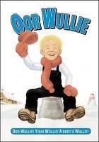 Oor Wullie  Book 2009: 2009 by D.C.Thomson & Co Ltd (Hardback, 2008)