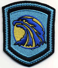 S.T.A.L.K.E.R. STALKER Factions Mercenaries patch Eagle Shadow Chernobyl Sky
