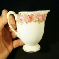 Beautiful Royal Doulton Rare v2339 Creamer