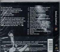 LENNY-Original Soundtrack CD-Brand New-Still Sealed
