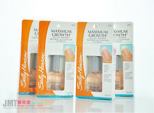 Sally Hansen Maximum Growth Daily Nail Treatment - 2115 (Price is for 1pc)