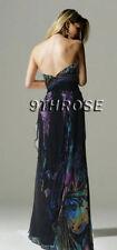 Prom Beaded Long Sleeve Dresses for Women