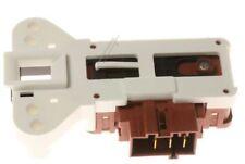 Sécurité de porte ZV446M2 pour lave-linge - Metalflex - Fagor L39A004I8