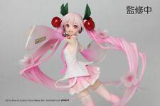 TAITO Sakura Miku Figure 2020 ver TAITO