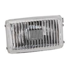 Fog Light Assembly TYC 19-5333-70