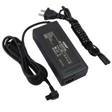 HQRP AC Power Adapter for Nikon EH-6 EH-6A D2 D2H D2Hs D200