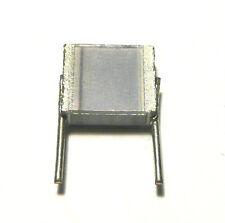 Condensateur MKT 2.2uF 2.2µF 2,2uF 2.2MF 225 250V 15mm                  CK2502U2