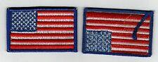 U.S. FLAG - DEALER LOT OF 50 FLAGS