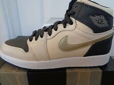 Nike Air Jordan 1 Ret Hi Prem HC GG trainers 832596 209 uk 5 eu 38 us 5.5 Y NEW